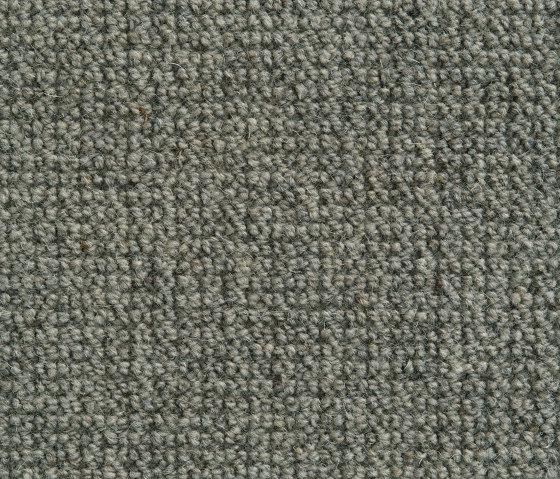 Hamburg B10025 Ash by Best Wool Carpets   Rugs
