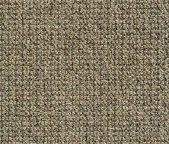 Hamburg B10027 Beige by Best Wool Carpets   Rugs