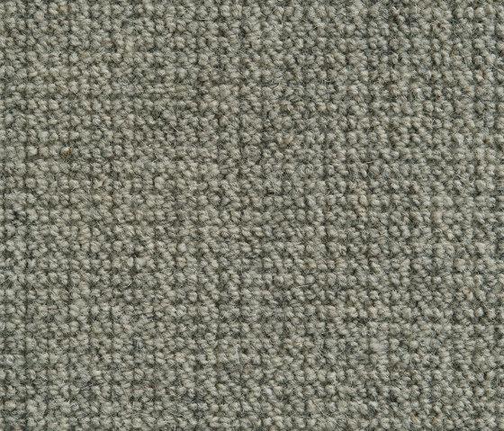 Hamburg B40043 Taupe by Best Wool Carpets | Rugs