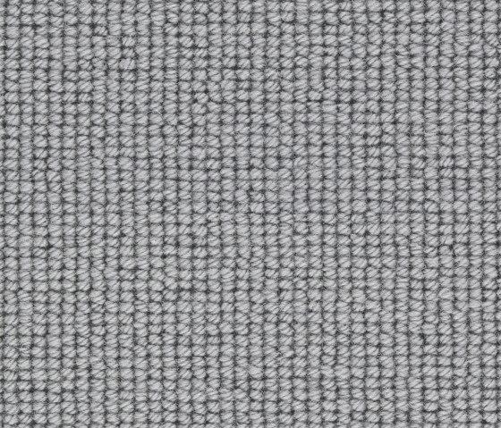 Imperial B10020 by Best Wool Carpets | Rugs
