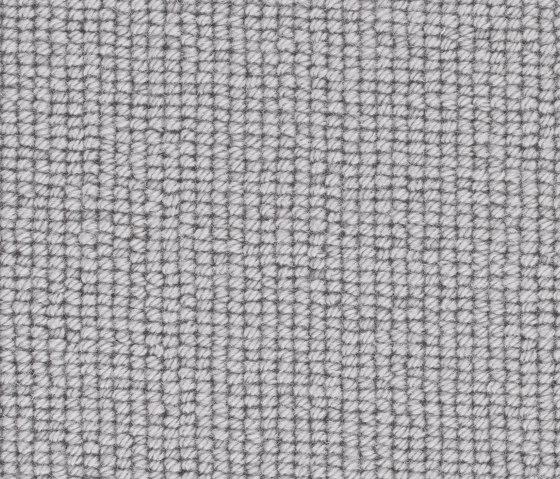 Imperial B40030 by Best Wool Carpets | Rugs