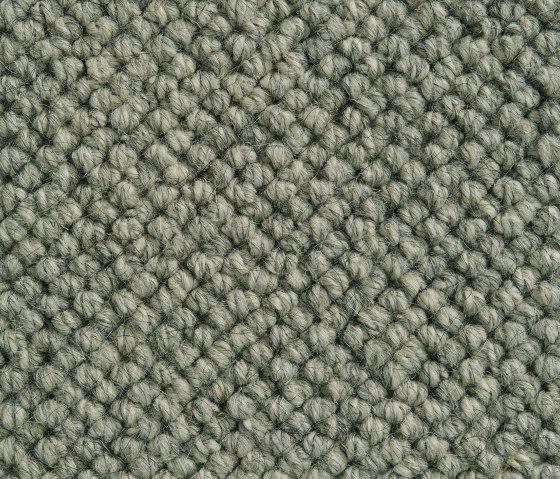 Kathmandu 101 Mineral by Best Wool Carpets | Rugs