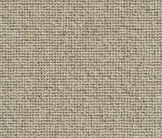 Krakow A10008 Cream by Best Wool Carpets | Rugs
