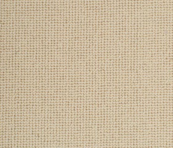 Mayfair 101 by Best Wool Carpets | Rugs