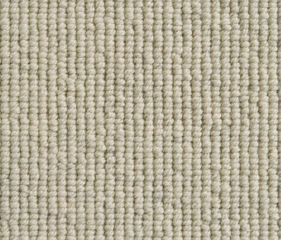 Prague 104 Cream by Best Wool Carpets | Rugs