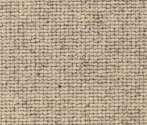 Riga 109 by Best Wool Carpets | Rugs