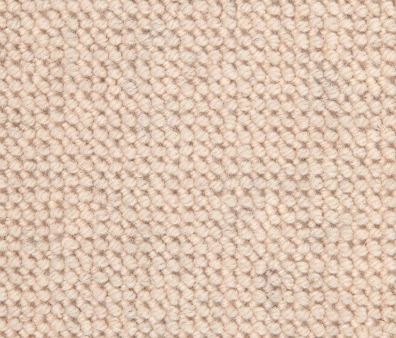 Vivaldi I-AB 104 by Best Wool Carpets | Rugs