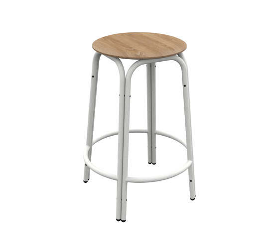 Formosa Counter Stool by Bogaerts Label | Counter stools