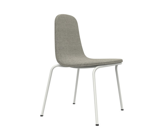 Siren chair S02 4-leg frame by Bogaerts Label | Chairs