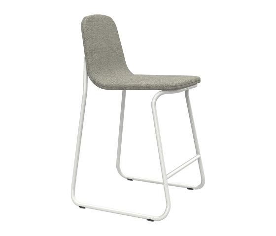 Siren bar stool S03 60cm by Bogaerts Label | Counter stools