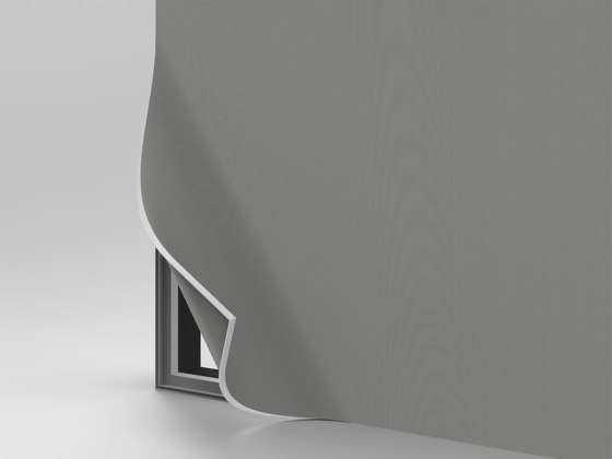 DRESSWALL Health | Table Accessories by Dresswall | Table dividers