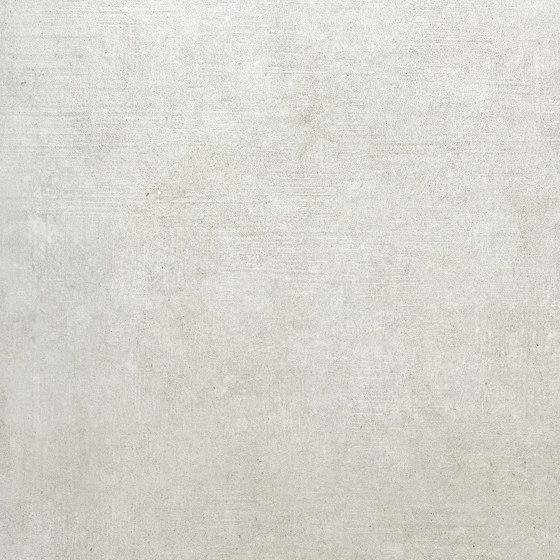 Loft White   Strong by Rondine   Ceramic tiles