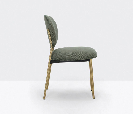 Blume by PEDRALI | Chairs