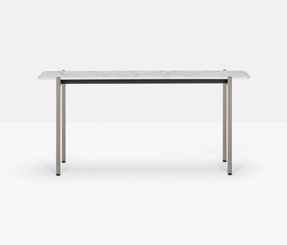 Blume by PEDRALI | Console tables