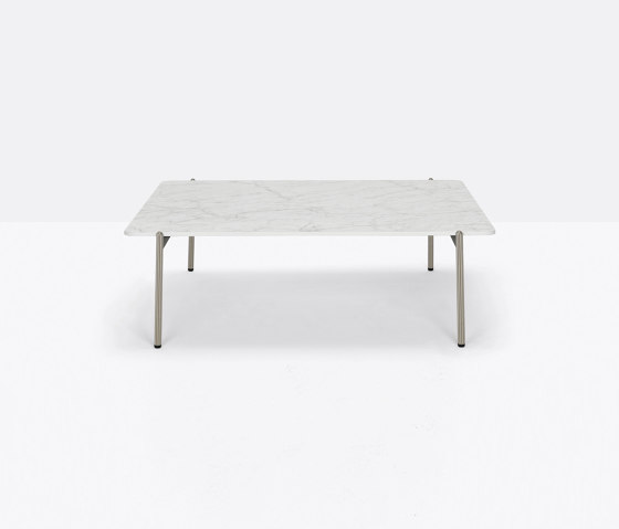 Blume by PEDRALI | Coffee tables