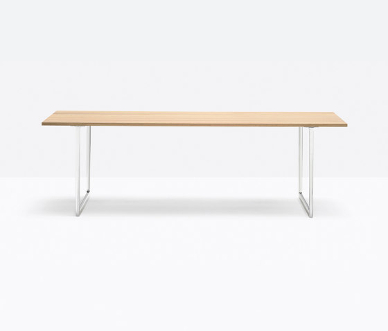 Toa by PEDRALI | Dining tables