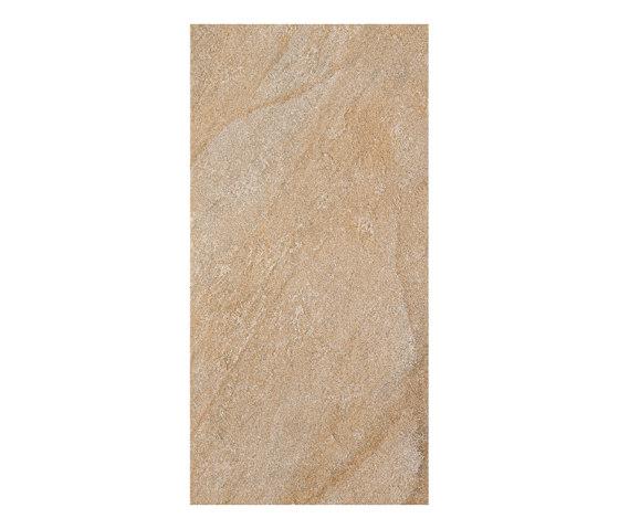 Anthology Stone Gold by EMILGROUP | Ceramic tiles