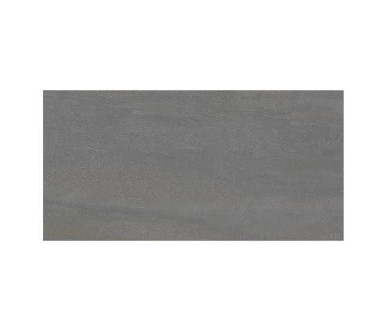 Elegance Grey by EMILGROUP   Ceramic tiles