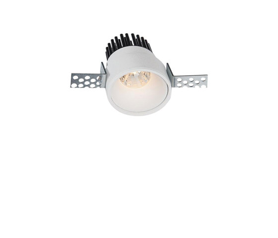 Decorative Spotlight | 180006 by ALPHABET by Zambelis | Recessed ceiling lights