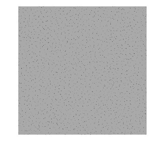 Chimera | Colore grigio by FLORIM | Ceramic tiles
