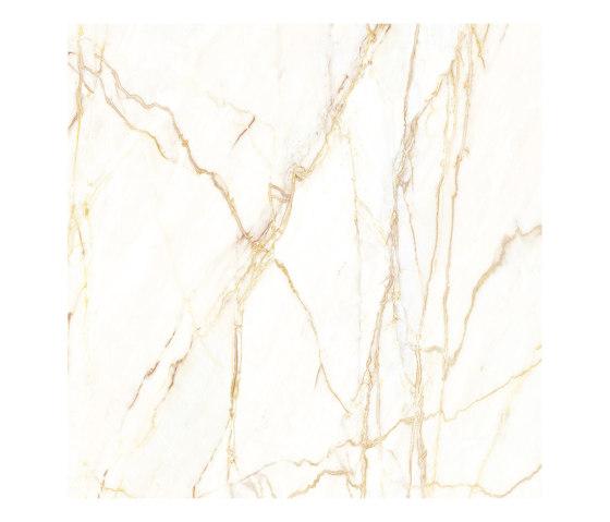Chimera | Empatia bianco by FLORIM | Ceramic tiles