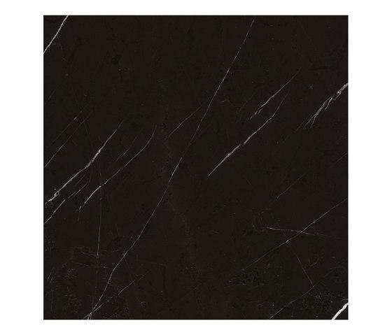 Chimera | Empatia nero by FLORIM | Ceramic tiles