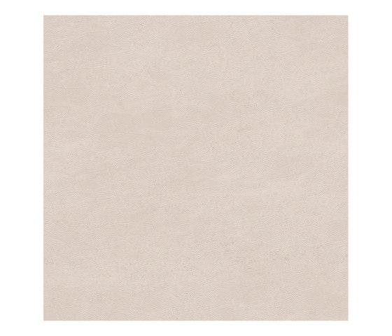 Chimera | Radici beige by FLORIM | Ceramic tiles