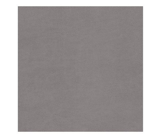 Chimera | Radici grigio by FLORIM | Ceramic tiles