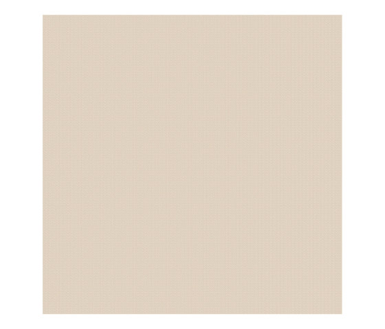 Chimera | Ritmo beige by FLORIM | Ceramic tiles