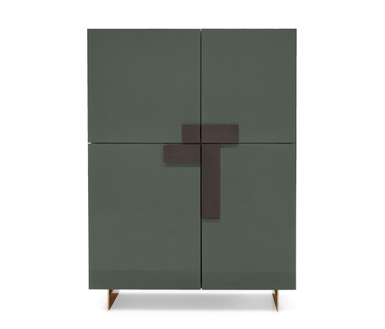 Ginerva by Pianca | Sideboards