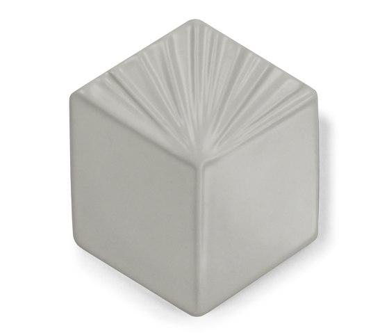 Mondego Tile Cloud Matte von Mambo Unlimited Ideas | Keramik Fliesen