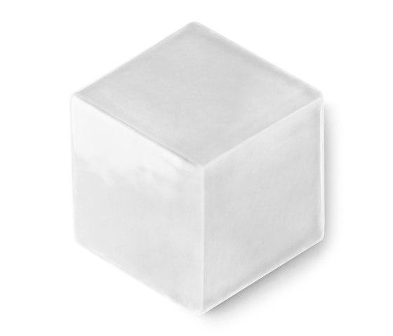 Mondego Flat Off White von Mambo Unlimited Ideas   Keramik Fliesen