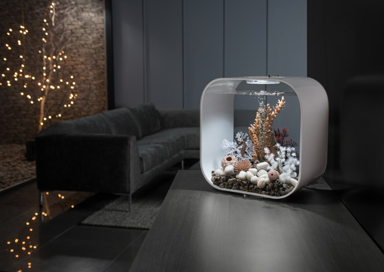biOrb LIFE by Oase | Objects