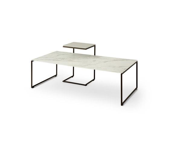 LXT05 by Leolux LX | Coffee tables