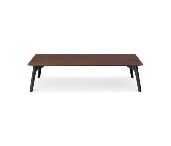 LXT07 by Leolux LX | Coffee tables