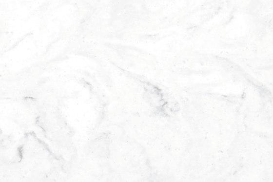 Aurora Torano (M601) by HI-MACS® | Mineral composite panels