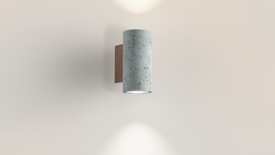 Pure   pureWall by BETOLUX concrete light   Wall lights