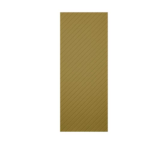 EchoPanel® Meridian 124 by Woven Image   Synthetic panels