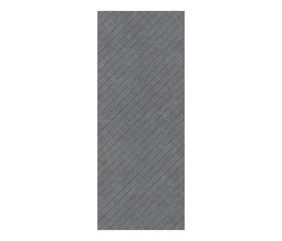 EchoPanel® Meridian 444 by Woven Image | Synthetic panels