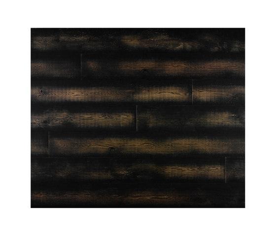 Cured Wood Hard wax Oil | Lomma, Oak by Bjelin | Wood flooring