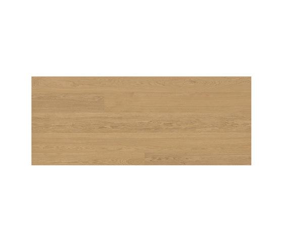 Parquet Matt Lacquer   Zlarin, Oak by Bjelin   Wood flooring