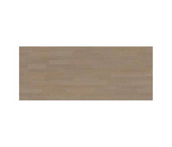Parquet Matt Lacquer | Bagnole, Oak by Bjelin | Wood flooring