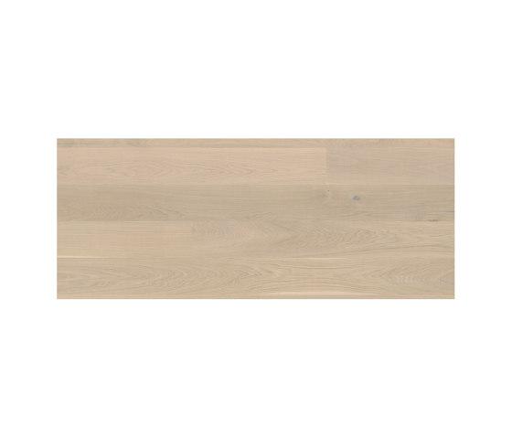 Parquet Natural Oil   Mirus, Oak by Bjelin   Wood flooring