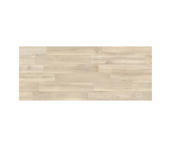 Husk Light by Ceramiche Supergres | Ceramic tiles