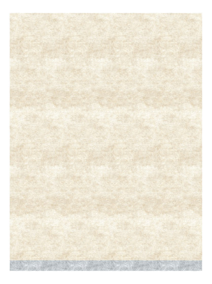 Color Block   Blue by Tapis Rouge   Rugs