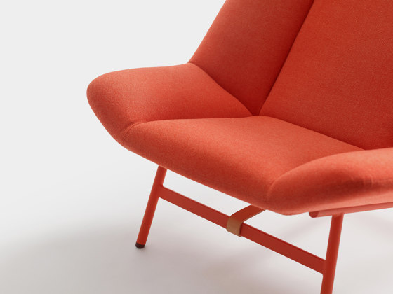 Soft Facet by Artifort | Armchairs
