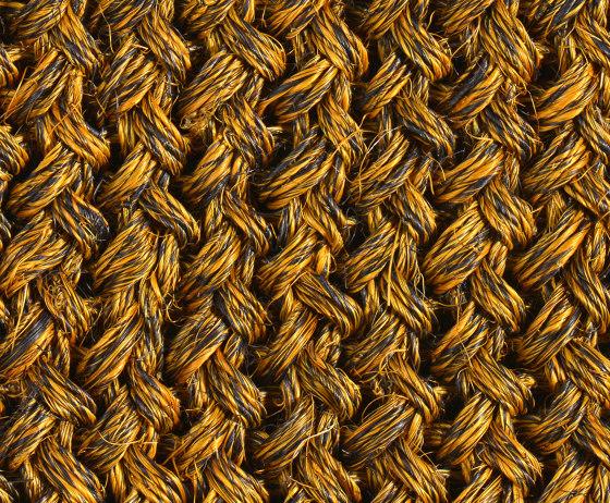 Maglia Rondo 20453 by Ruckstuhl | Rugs