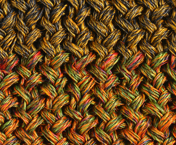 Maglia Rondo 20460 by Ruckstuhl | Rugs