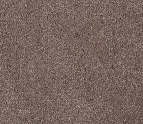 Soho 20417 by Ruckstuhl | Rugs