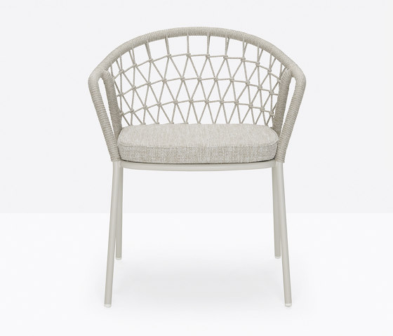 Panarea by PEDRALI | Chairs